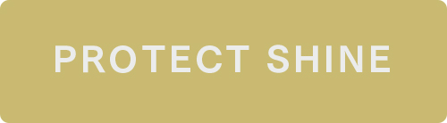 PROTECT SHINE - 天然オイル塗装の様な艶