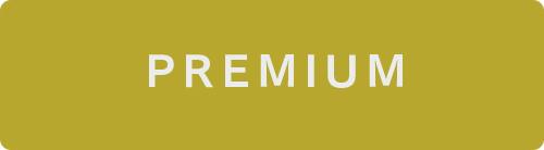 PREMIUM - 高耐久性 落ち着いた濡れ色