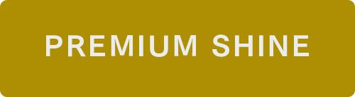 PREMIUM SHINE - 高耐久性 高級感の有る深い艶
