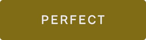 PERFECT - 高耐久性 高級感の有る深い艶
