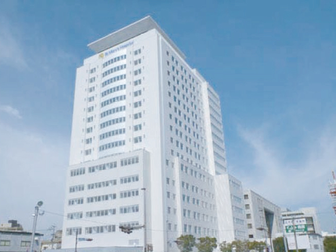 プロテクトウッド(SIAA認定品)- 病院・福祉施設など